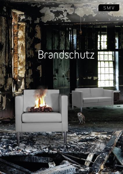 startseite smv. Black Bedroom Furniture Sets. Home Design Ideas