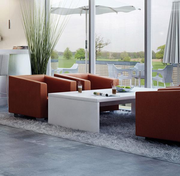 light side couchtisch aus leichtbauplatten smv. Black Bedroom Furniture Sets. Home Design Ideas