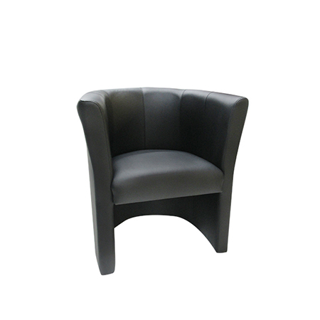 ibiza loungesitzm bel smv. Black Bedroom Furniture Sets. Home Design Ideas