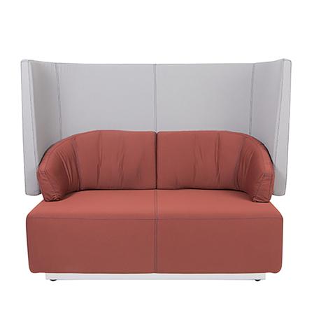 sofa smv. Black Bedroom Furniture Sets. Home Design Ideas