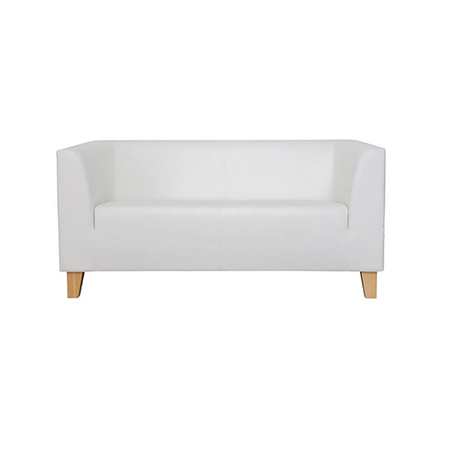 santorin lounge smv. Black Bedroom Furniture Sets. Home Design Ideas