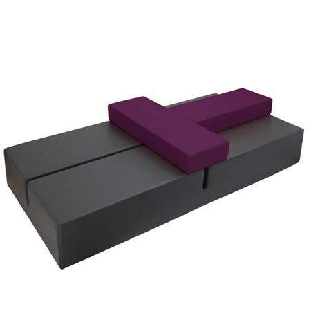 Speakers corner sitzlandschaft smv for Sitzlandschaft sofa