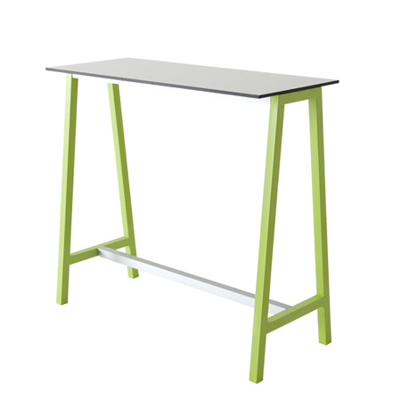 Hitch Bar Table
