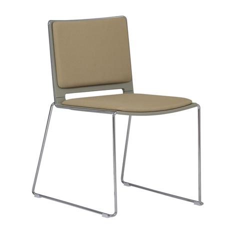 brandschutz smv. Black Bedroom Furniture Sets. Home Design Ideas