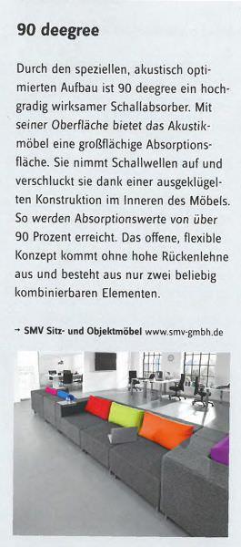Archiv - SMV