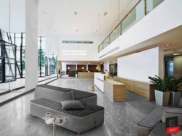 feuer und flamme brandschutz und akustikm bel f r moderne b rowelten smv. Black Bedroom Furniture Sets. Home Design Ideas